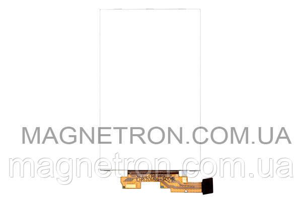 Дисплей #LH430WV1-SD04 V0.2 для мобильного телефона LG P700/P705/P713/P715 EAJ62069801, фото 2