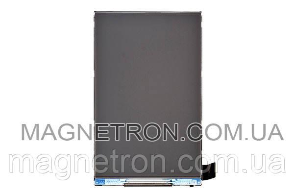 Дисплей для мобильных телефонов Samsung GT-I8262 GH96-06224A, фото 2