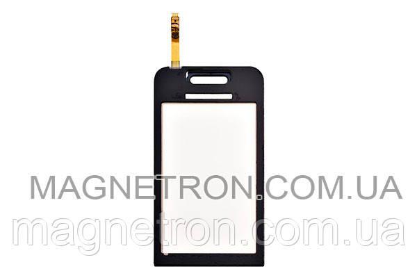 Тачскрин для мобильного телефона Samsung GH59-07302A, фото 2