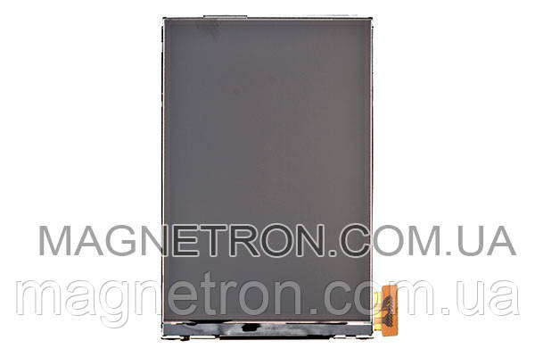 Дисплей для мобильных телефонов Samsung SM-G130E GH96-07094A, фото 2