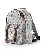 Elodie Details детский рюкзак MINI - Bedouin Stories