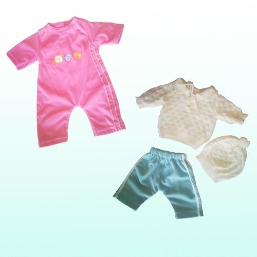Купить Одежду Для Беби Борна