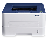 Ксерокс Xerox Phaser 3260