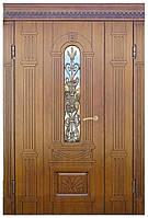 Входная дверь в коттедж Термопласт™ Модель 5