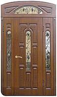 Качественные входные двери Термопласт™ Модель 4