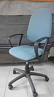 """Кресло """"POLO-1"""""""