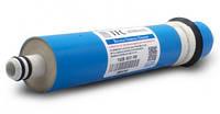 Мембрана для обратного осмоса Aqualine 100 GPD