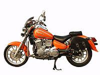 Мотоцикл Viper V250C в кредит