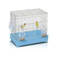 Клетка для канареек и волнистых попугаев Imac Cova 42