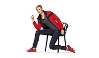 Женская куртка BMW M Ladies Reversible Down Jacket 2015