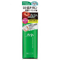 BCL  AHA Clear Peeling lotion Легкий пилинг -лосьон с фруктовыми кислотами, 145 мл.