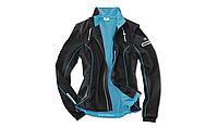 Женская куртка BMW Athletics Performance Functional Jacket