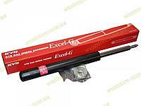 Амортизатор(вставка,) Ланос,Сенс,Lanos,Sens,Nexia,Opel Kadett передний Kayaba Excel-G газ-масло KYB-365501