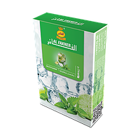Табак, заправка для кальяна Al Fakher мохито 50 грамм