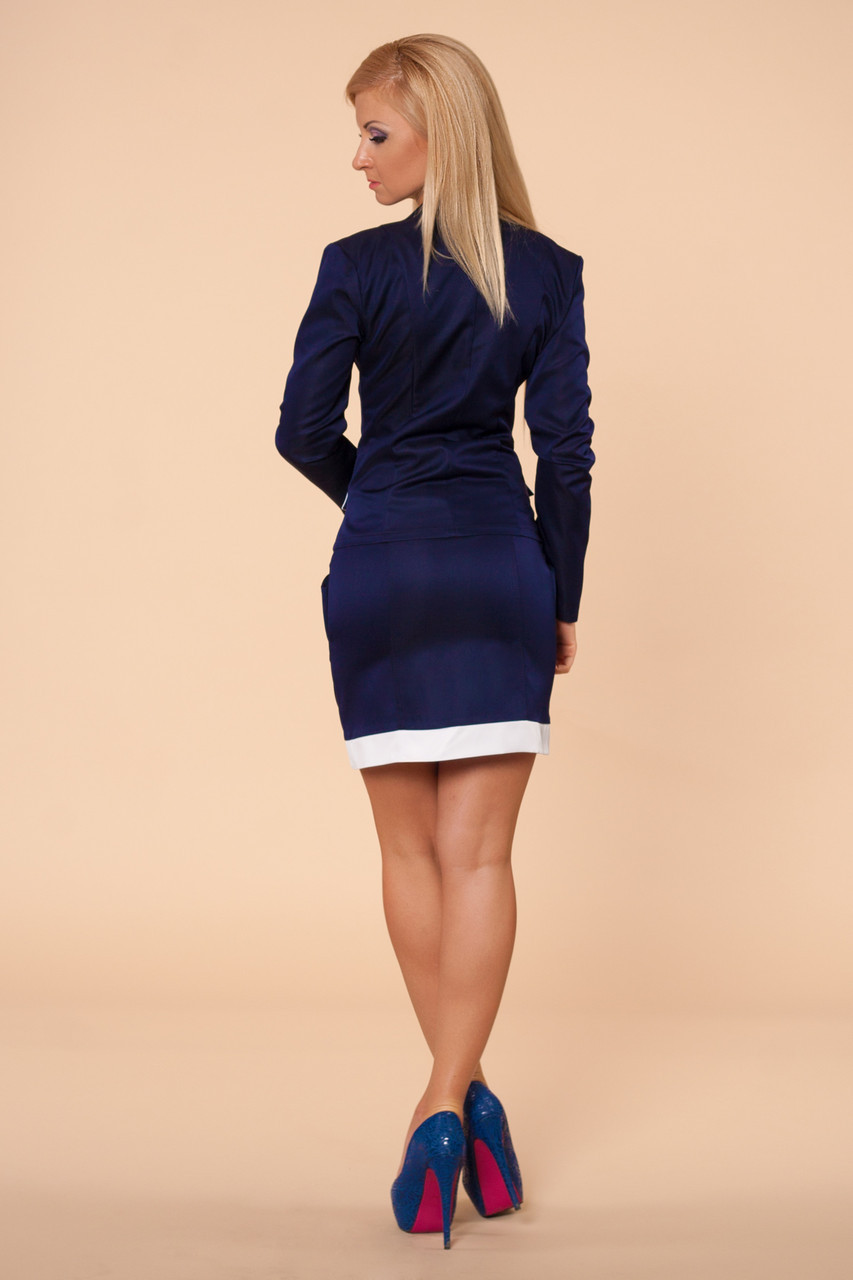 Sofi Интернет Магазин Женской Одежды Доставка