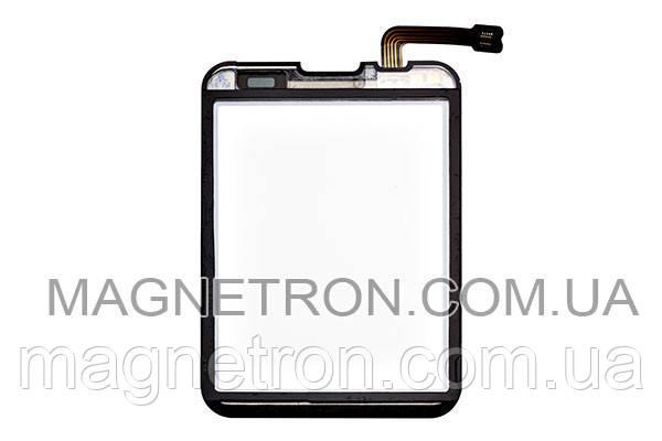 Тачскрин для мобильного телефона Nokia C3-01, фото 2