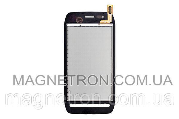 Тачскрин для мобильного телефона Nokia 603, фото 2