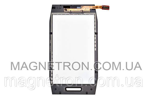 Сенсорный экран для телефона Nokia X7-00, фото 2