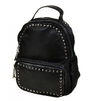 Женский рюкзак 8769 женский рюкзак для девушки