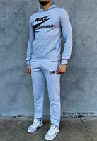 Спортивный костюм производитель Украина
