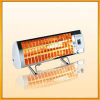 Инфракрасный электрообогреватель ТЕРМИЯ 1,2 кВт