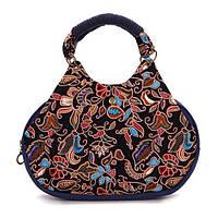 Женская сумка Маленькая