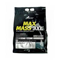 Гейнер Olimp Labs MAX MASS 3 XL (6 кг)