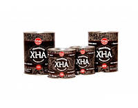 Хна для прокраски бровей и биотату Viva Henna 60гр. коричневая