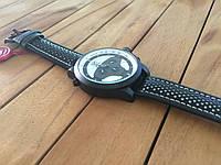 Мужские наручные часы SHARK SH-209