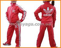 Костюмы для девочек адидас|спортивные костюмы Adidas для девочек