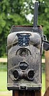 HD GSM охотничья камера Acorn LTL-6210MR