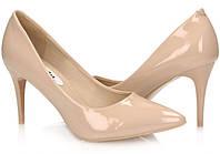Женские туфли HARVIE Beige, фото 1