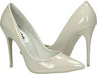 Женские туфли HAYWOOD, фото 1