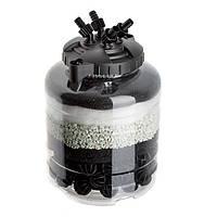 Aquael ASAP 800, 800 л/ч, Фильтр наружный для аквариума 100-200 л