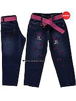 Детские  джинсы для девочки 3, 5, 8  лет. Турция!!! Джинсы, брюки, лосины, штаны детские на девочку.