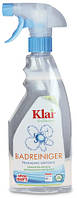 KLAR чистящее средство для ванной