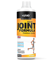 Защита суставов и связок VPLab Liquid Joint 500 ml
