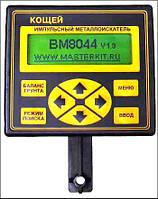 BM8044 Глубинный металлоискатель