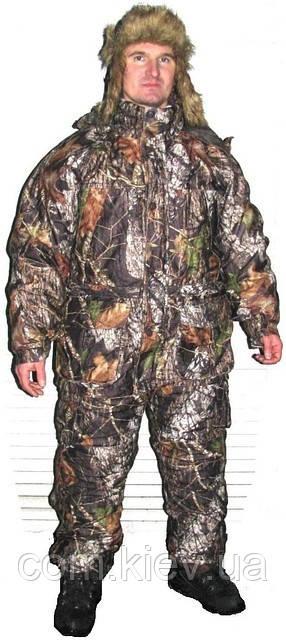 одежда для рыбаков и охотников в твери
