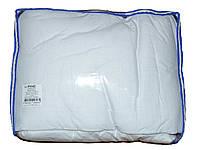 Комплект детское одеяло и подушка (Руно)