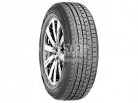 Шины Roadstone Winguard Snow G 235/60 R16 100H зимняя