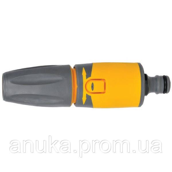 Наконечник для шланга Hozelock Plus 2294 (5010646042819) купить Anuka