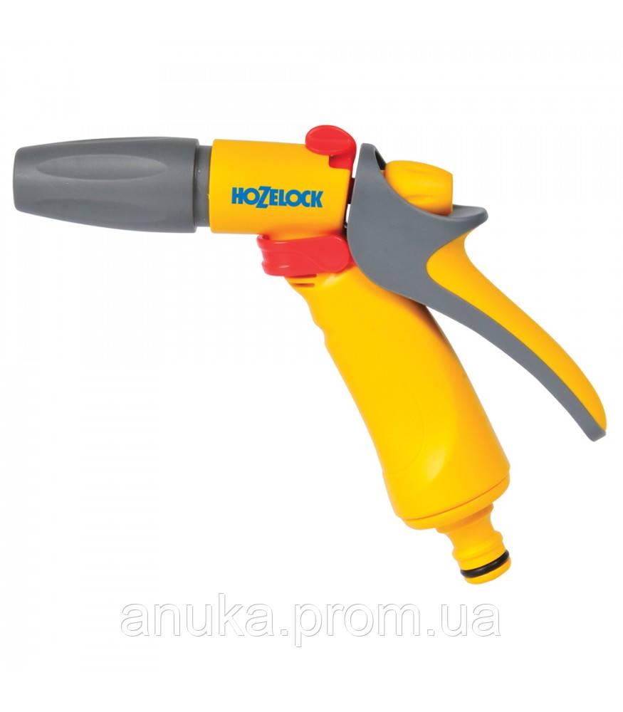 Пистолет-насадка-розбрискувач Hozelock 2674 (5010646048613) купить Anuka