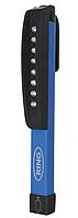 Светодиодный карманный фонарик RING c 8LED