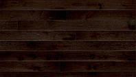 Паркетная доска Barlinek Барлинек Дуб 1-х полосный Affogato Smaki Zycia Grande 1W3000480