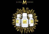 Нишевая восточная парфюмерия унисекс Ajmal Amber Musc 100ml