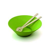 Сервировочный набор для салата BergHOFF Cook&Co 3 пр. (2800048)