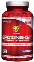 Bsn - USA Epozine-O2 180 tab. Это ключ к мышечной эволюции нового поколения.