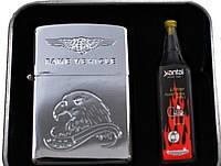 Бензиновая Зажигалка STAR 3861 Новинка в сигаретном мире Бензиновая Зажигалка возможность дозаправить Бензин
