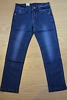 Джинсы подростковые на мальчика,джинсы синие для мальчика подростка